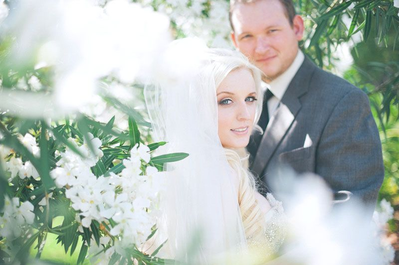 love day after sessions, gorgeous bride!   www.dlweddings.com
