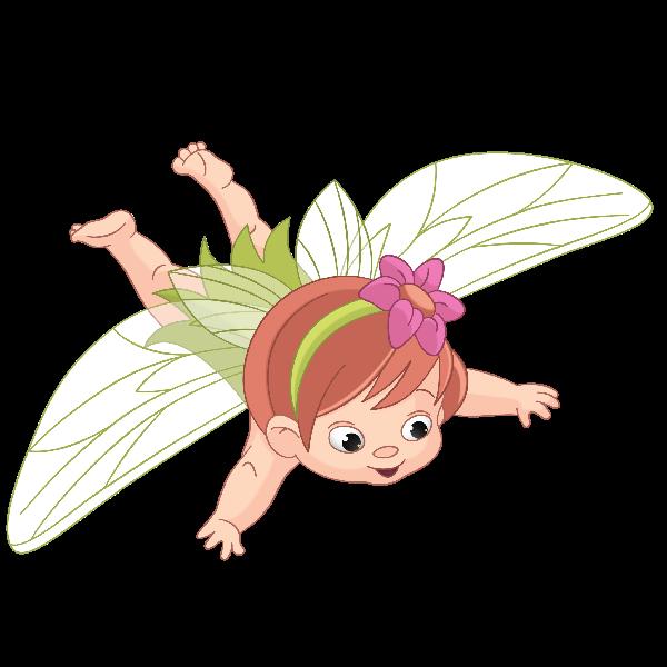 cute_fairy_cartoon_image-6.png (600×600)