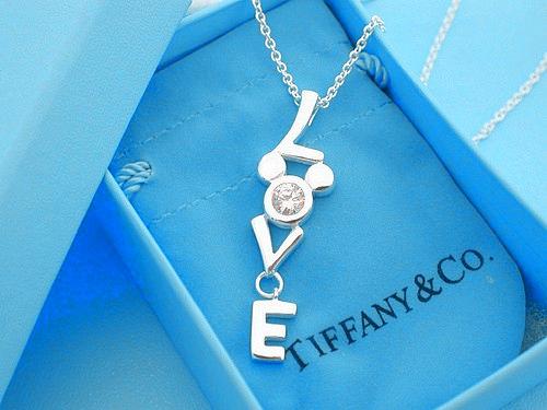 innovative design f37b2 28e13 Website For Discount Tiffany! super cheap! (Awesome ...