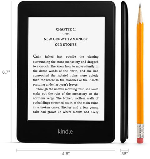 Kindle Paperwhite 3G    http://androidjelly-bean.com/kindle-paperwhite-3g/