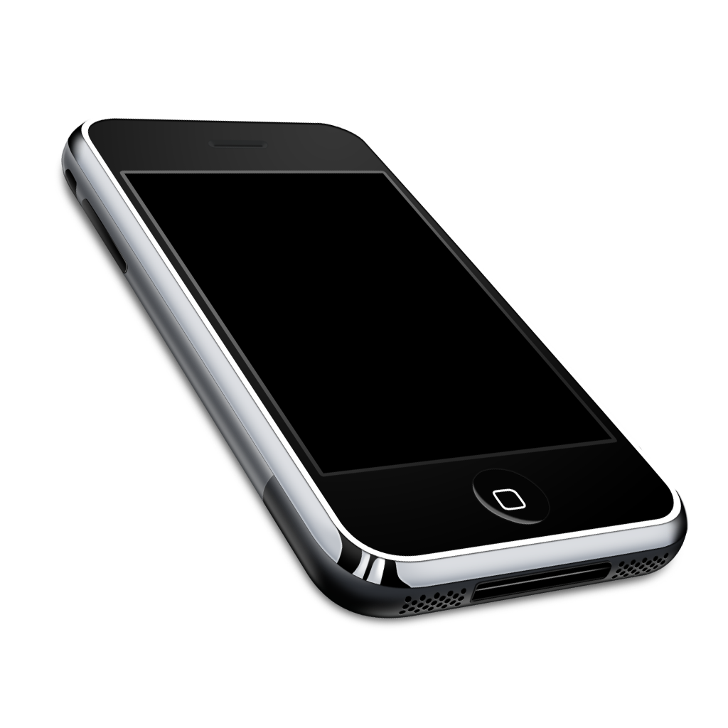 apple iphone png image techno h7 pinterest mobile phones apple 39 s and http www. Black Bedroom Furniture Sets. Home Design Ideas