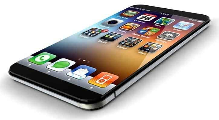 আগস্টে নয়, অক্টোবরে আইফোন ৬ - বর্তমান কন্ঠ । bartamankantho.com