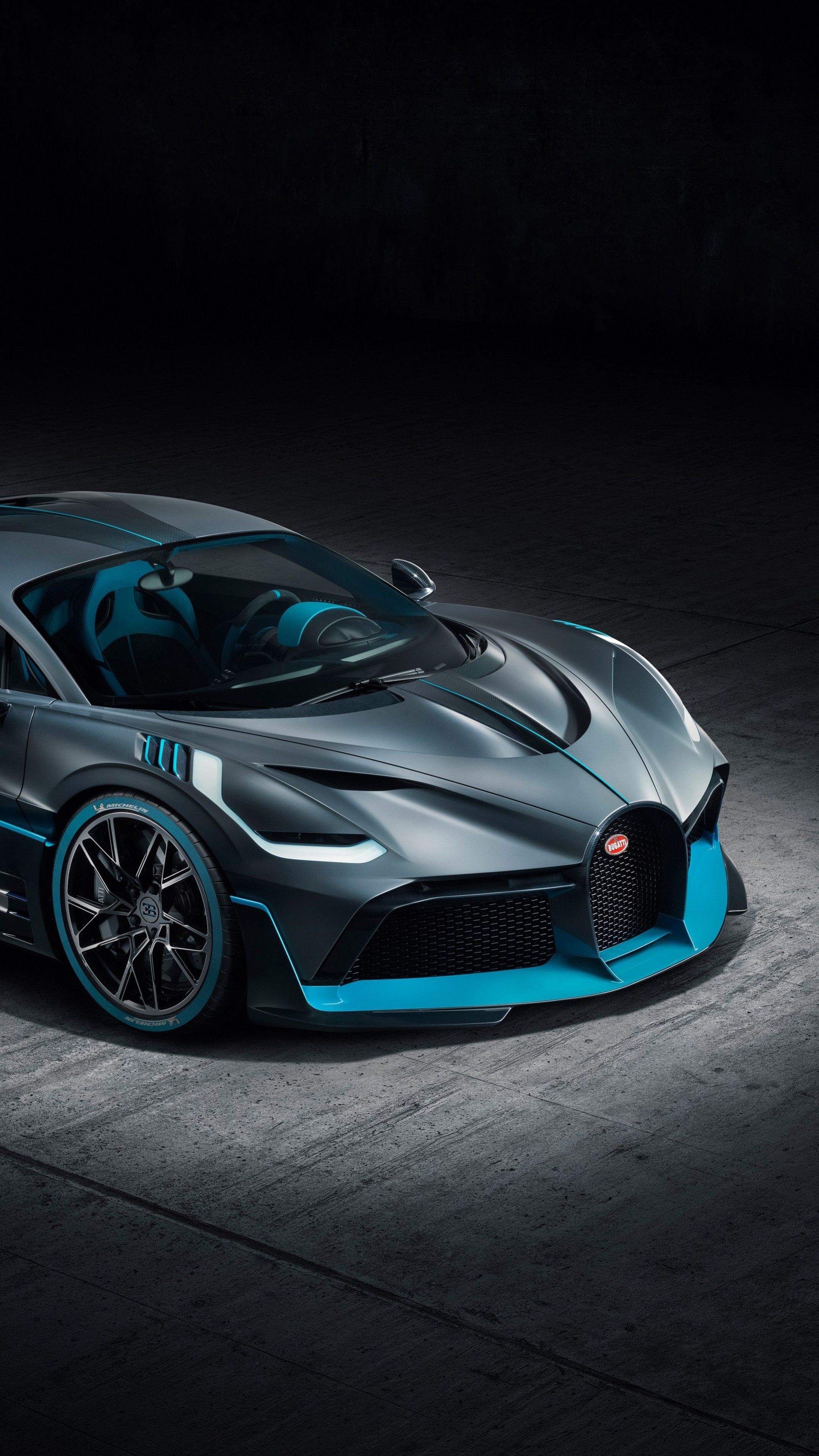 Cars Bugatti Divo 2018 Upper View Wallpapers Hd 4k Background For Android Best Luxury Cars Bugatti Cars Super Cars