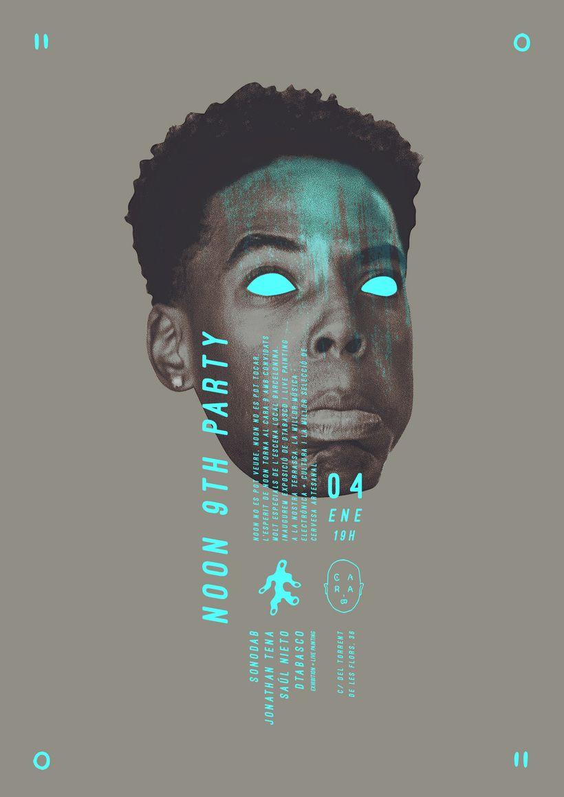 260 Morgue File Poster Flyer Ideas Design Poster Design Graphic Design Inspiration