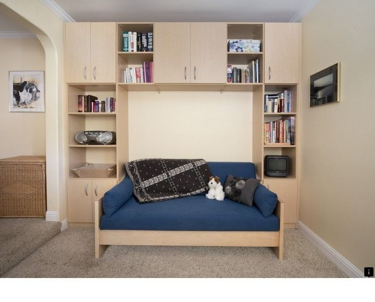 Follow the link for more info murphy bed costco Click the link to learn more Follow the link for more info murphy bed costco Click the link to learn more