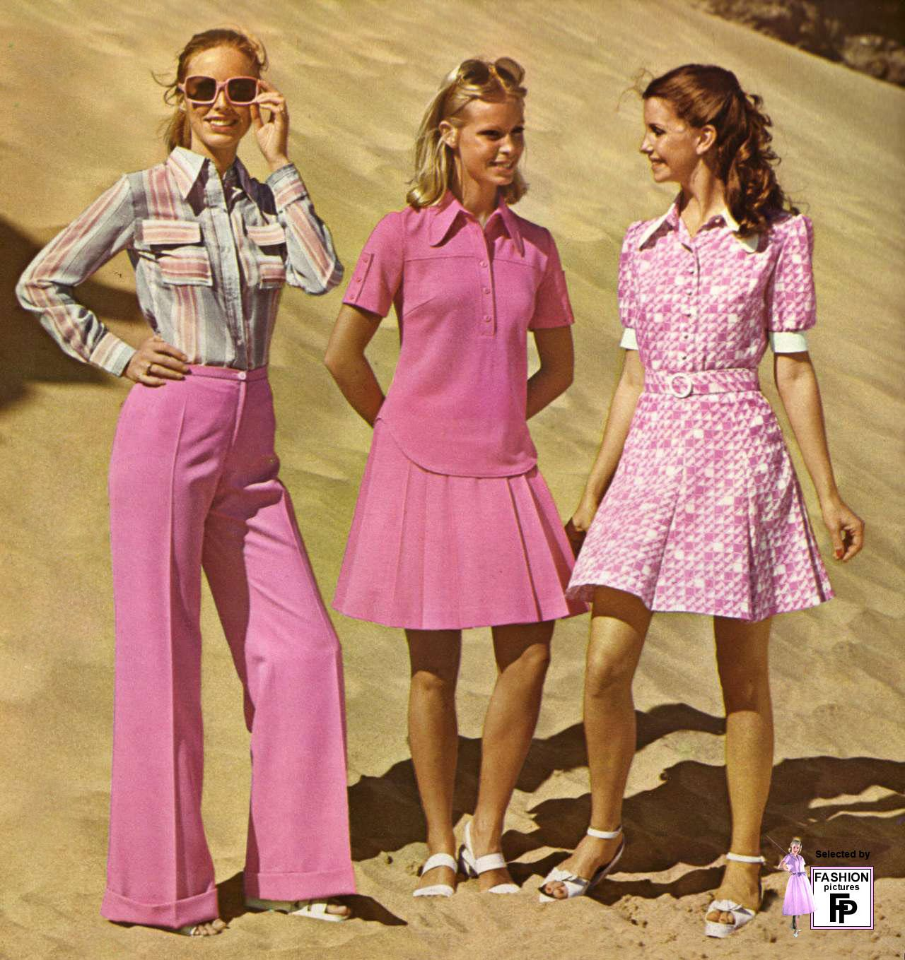 Pin By Lena On 1973 Pinterest 1970s Mini Skirts And 70s Outfits