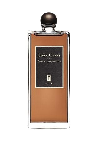 Serge Lutens Santal Majuscule Parfum Eau De Parfum Parfum Serge Lutens
