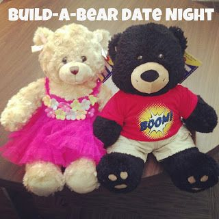 dating the age of teddy bears