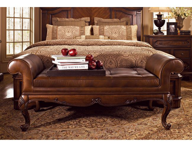 Amazing Bedroom Benches   Stylish Bedroom Benches For Extra Storage Space