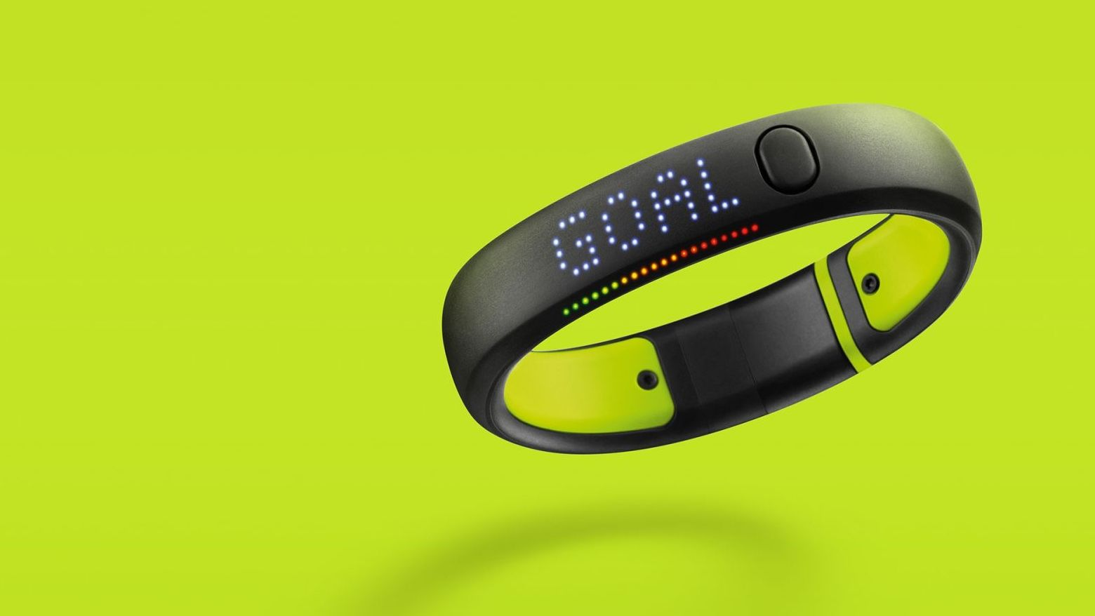 Alphabetical order Soon subtraction  Nike FuelBand: The rise and fall of the wearable that started it all    Fitness wearables, Nike fuel band, Fitness software