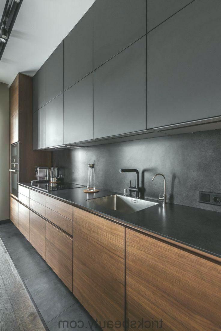 moderne ideen für die küche im innenbereich #küche