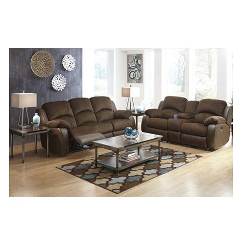 woodhaven living room furniture. Room  Woodhaven 2pc Parker Sofa and Loveseat recipes Pinterest