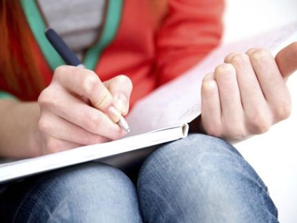 Nurturing Intrinsic Motivation and Growth Mindset in Writing | Edutopia