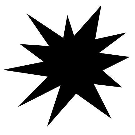 Free Svg Download Star Burst Beaoriginal Blog Free Svg Svg Free Files Svg