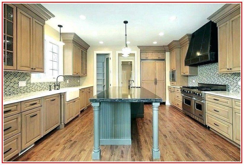 Affordable Kitchen Cabinets En 2020