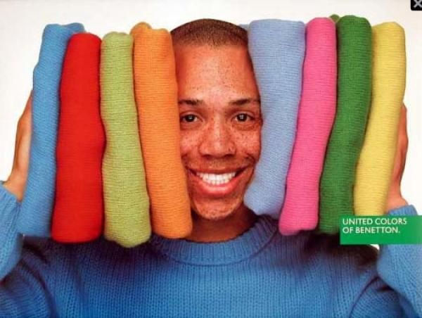 1000 images about united colors of benetton on pinterest photographs shopping and advertising - United Color Of Benetton