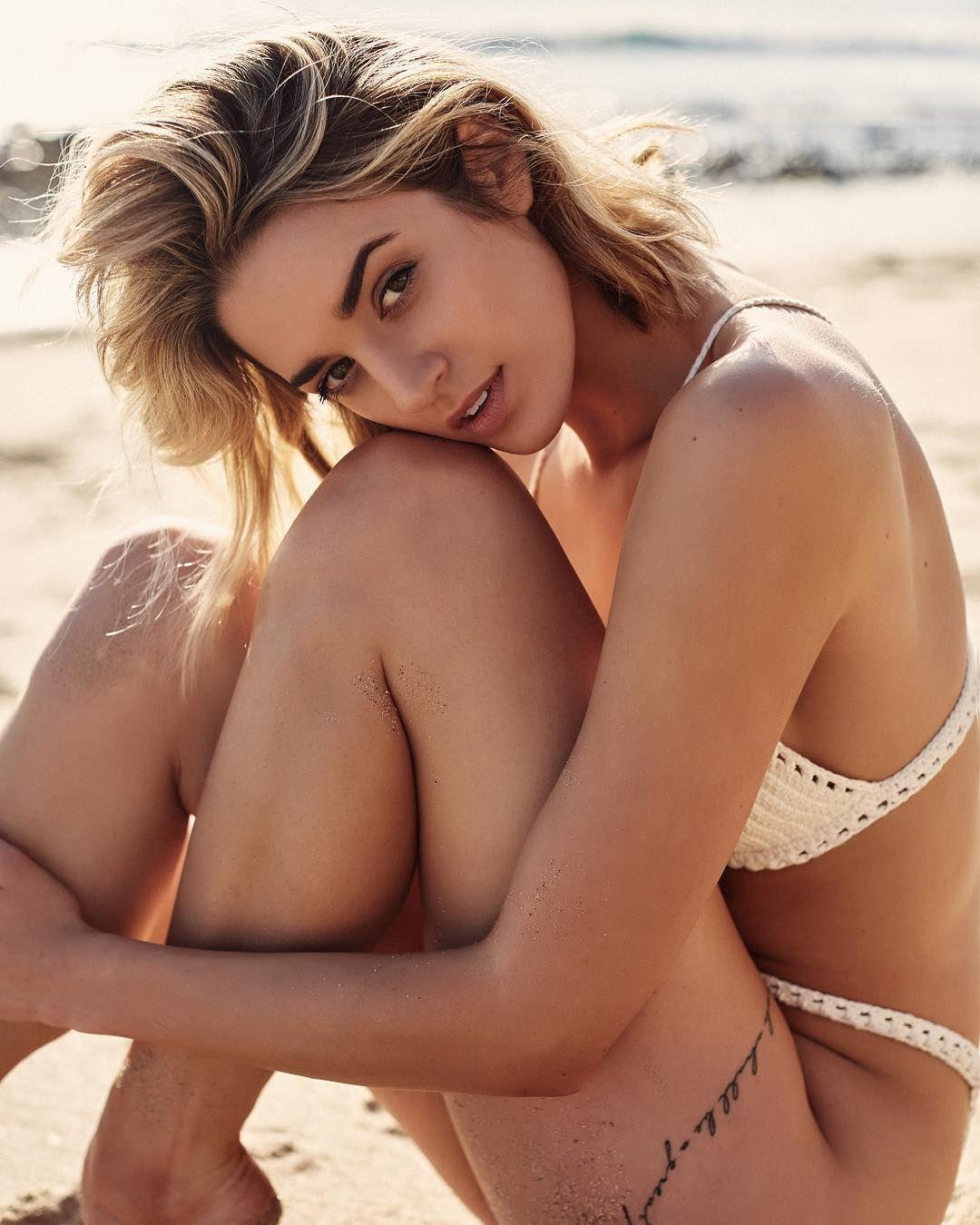 Allie Ayers Nude allie ayers -