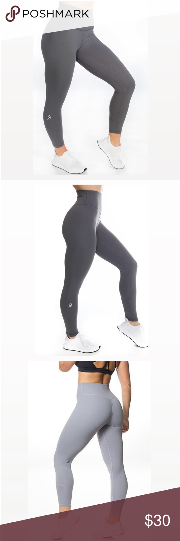 Ptula Alainah Leggings Sharkskin Gray Align Small Leggings Are Not Pants Leggings Women Shopping Fit to pursue your passions. pinterest
