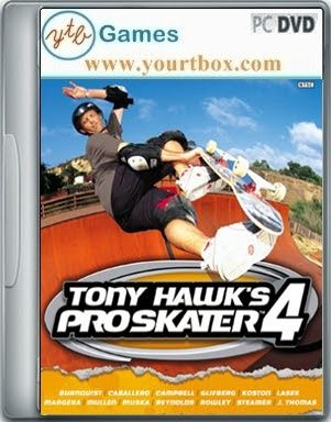 skate games free download