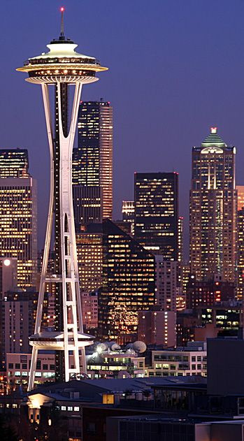 Exceptionnel Seattle Architecture Foundation Walking Tours   Most Of These Originate Out  Of Downtown Seattle From Their