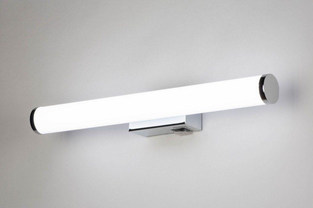 Badkamer Wandlamp Chroom : ▷ badkamer wandlamp kopen online internetwinkel