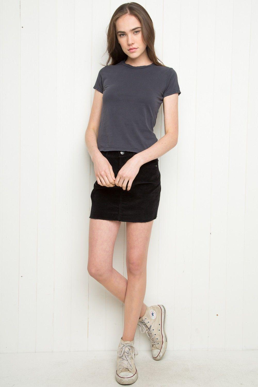 Brandy ♥ Melville   Jamie Top - Clothing