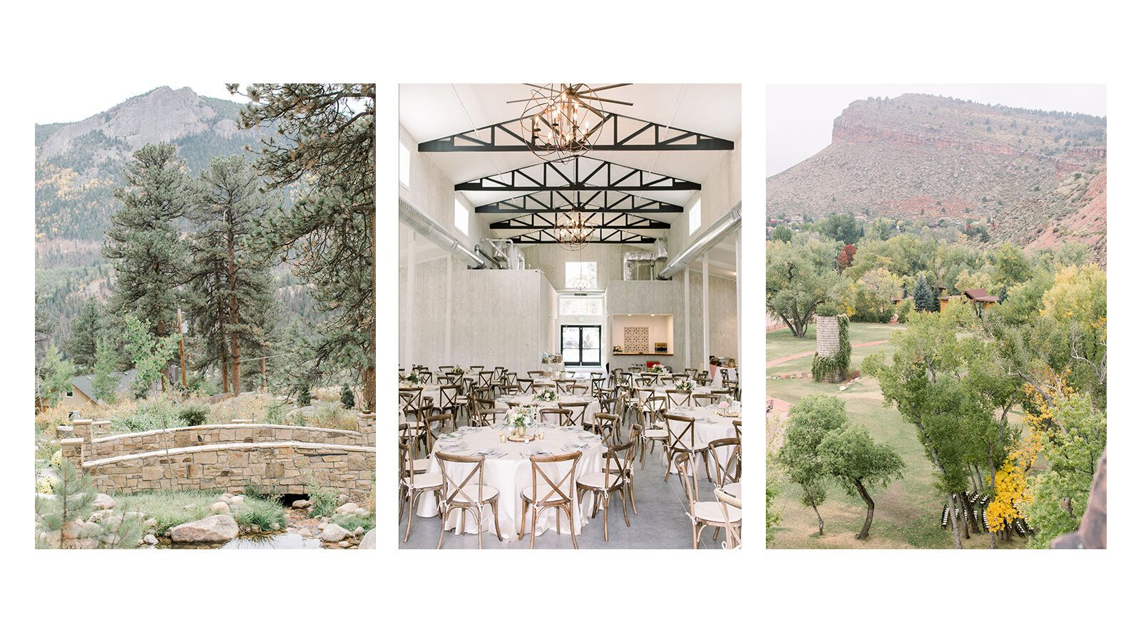 5 Wedding Venues Near Denver With Mountain Views Denver Personal Brand Photographer Mich In 2020 Barn Wedding Colorado Colorado Wedding Venues Denver Wedding Venue