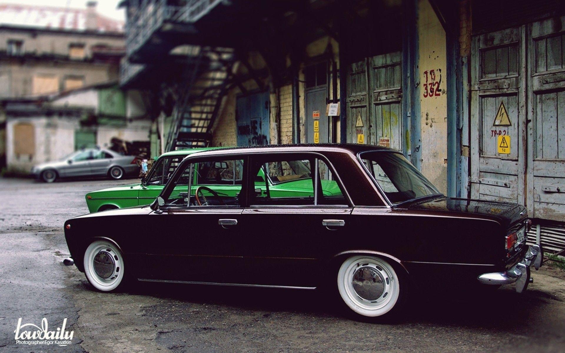 Pin By Joel Fermin On Wheels Old Cars Car Classic Cars