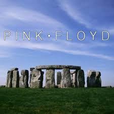 pink floyd - Google zoeken
