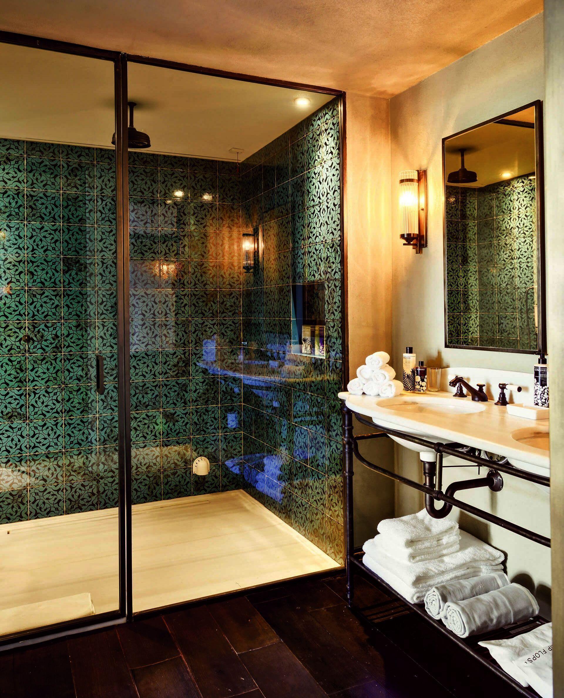 Bohemian Interior Design You Must Know - Design Rustic Scandinavian