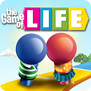 The Game of Life hack tool how to hack neu Hackt Glitch Cheats #downloadcutewallpapers