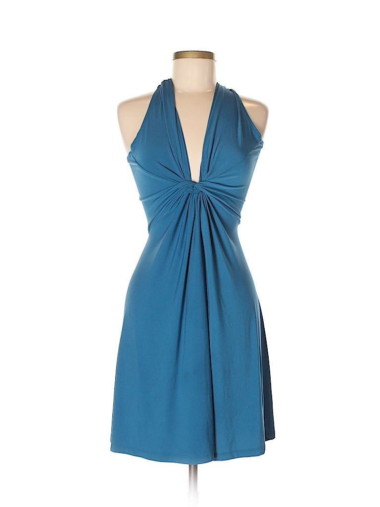 Casual Dress | Online thrift store, Venus and Free shipping