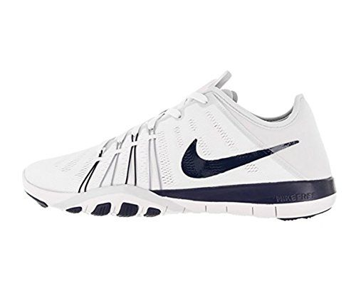 5bf3f61dca910 Nike Womens Free TR 6 Women's Fitness and Cross-Training Shoes ...