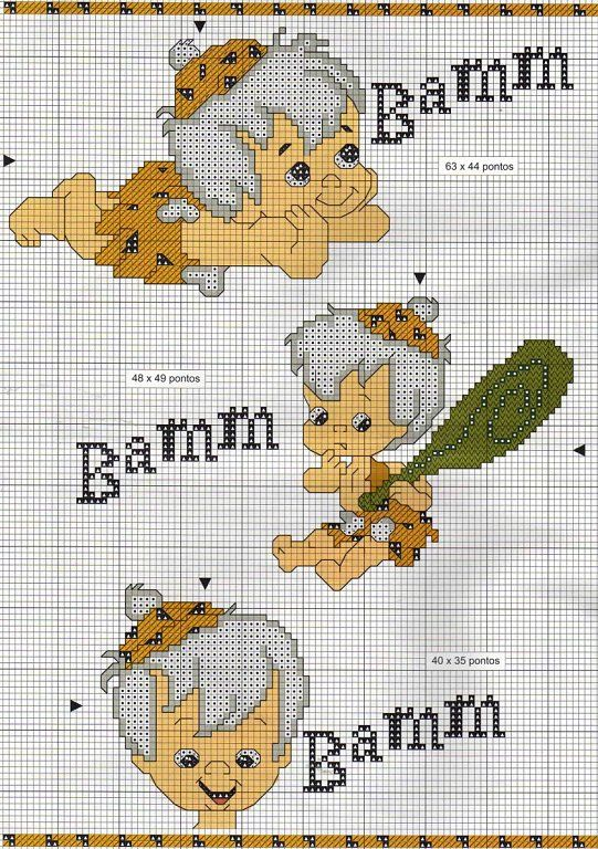 Pin by Mary Ornelas on X stitch
