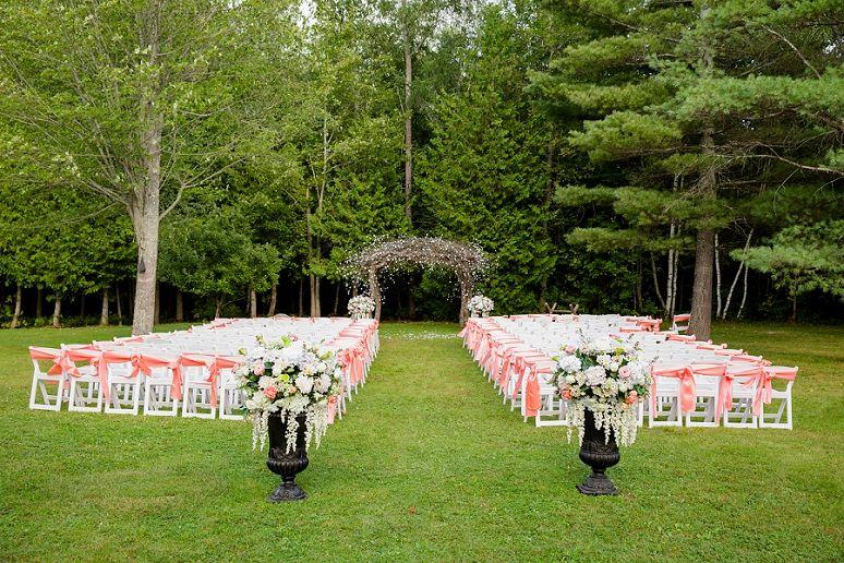 Lexi matt photography backyard bangor maine wedding photography lexi matt photography cassie and joshs backyard wedding junglespirit Choice Image