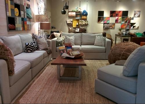 sactionals -- lovesac furniture!! So versatile!