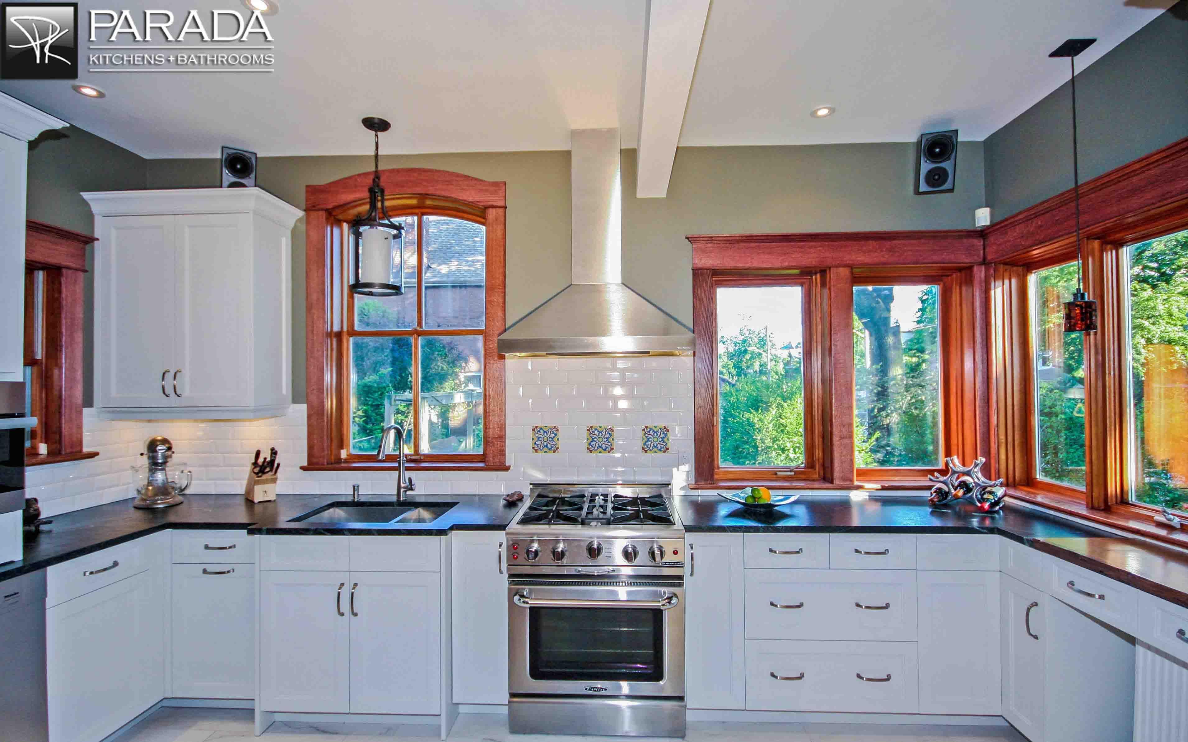 Best Off White Shaker Style Kitchen Shaker Style Kitchens 640 x 480