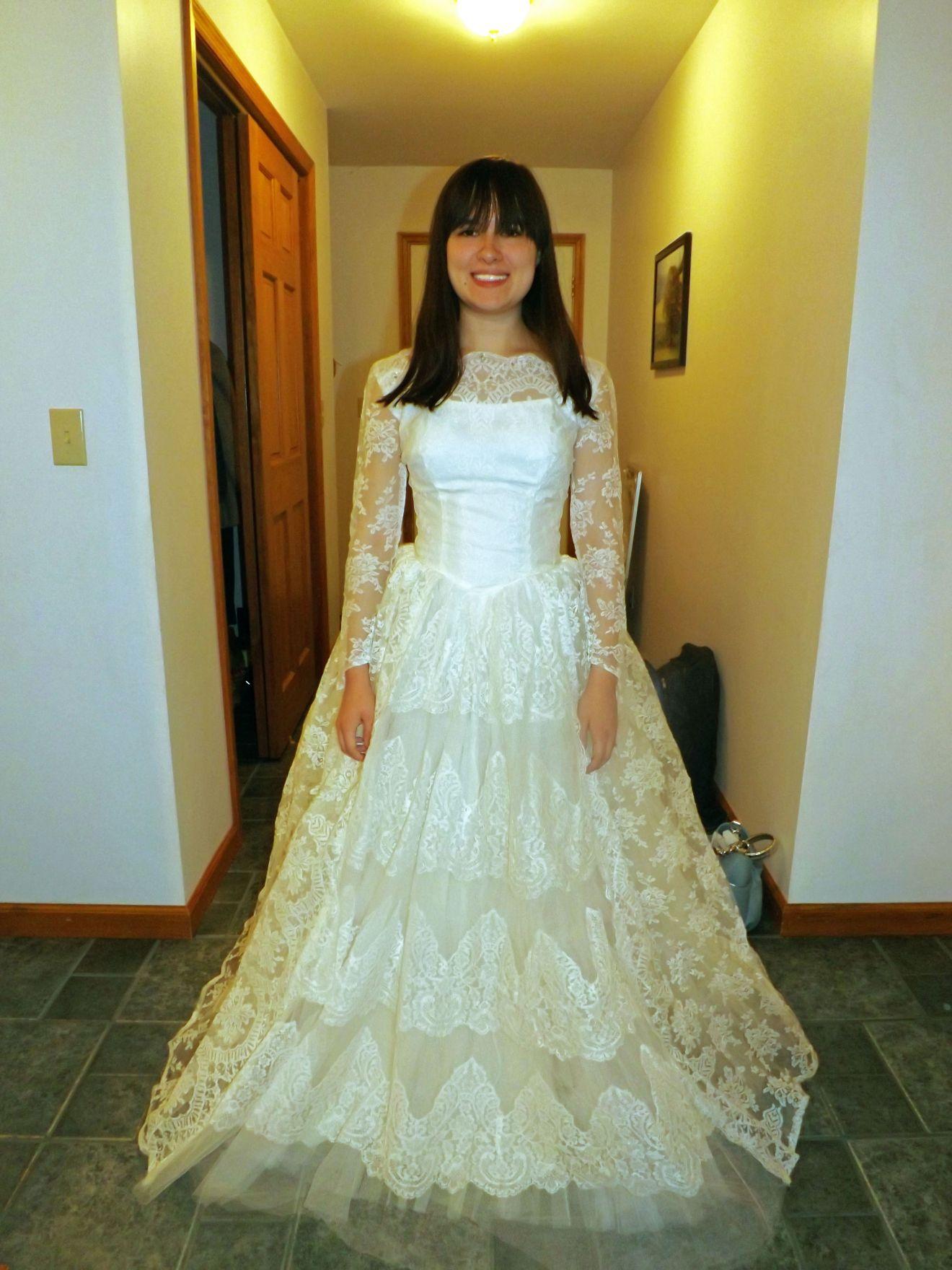 100 corsets under wedding dress dressy dresses for