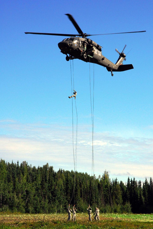 Air Assault So Proud Of My Husband Graduates Air Assault School