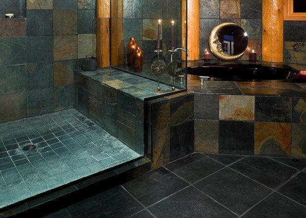 Diy Tips For Cleaning Tile Floors Diy Tips Pinterest Cleaning