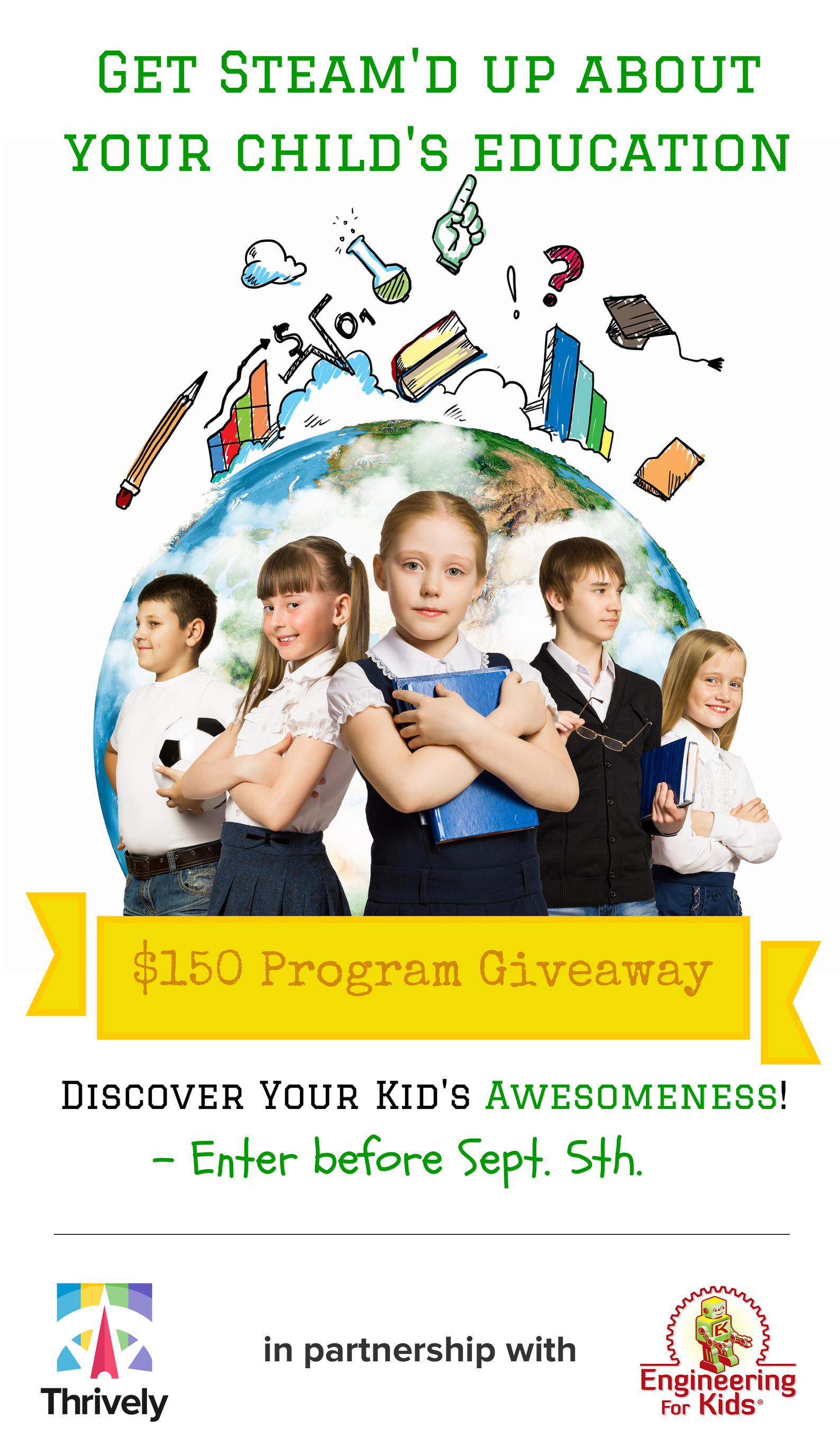 Posts From Kids Activities Blog For 09 04