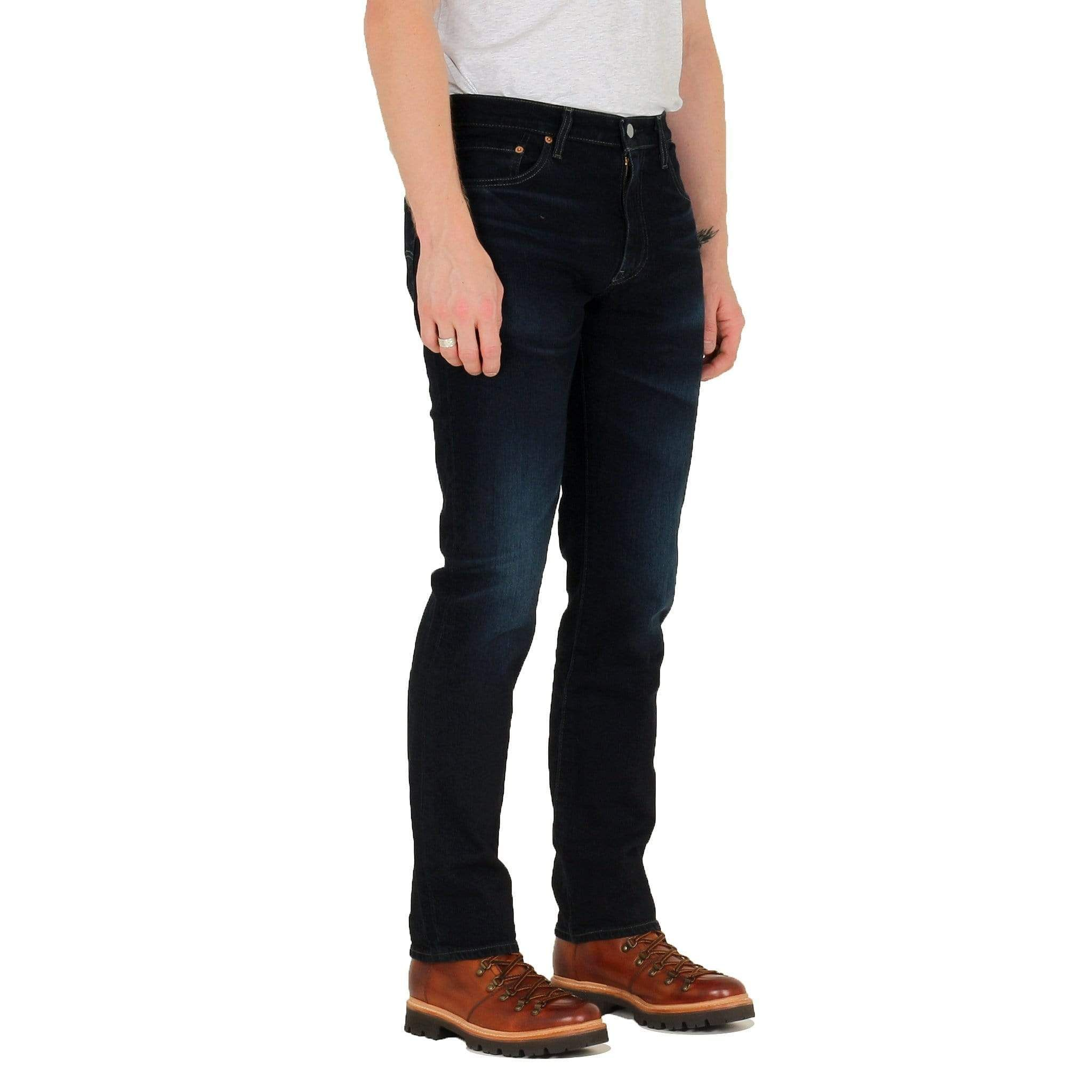 Pin on slim fit mens jeans