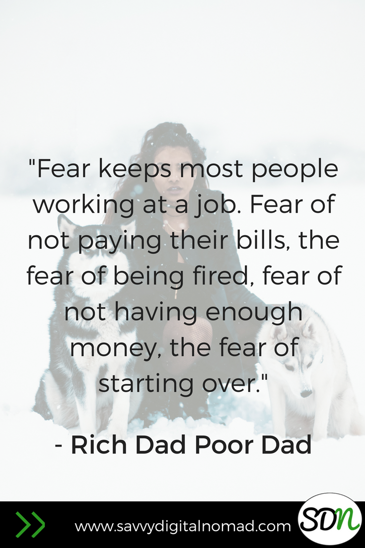 Quote About Entrepreneurship And Business From Best Selling Book