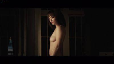 La hora pico models porn