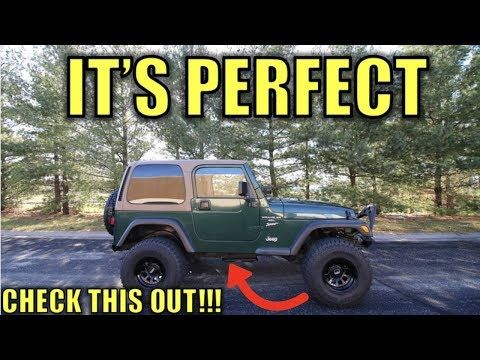 Extreme 4x4 Jeep Wrangler Off Road 4wd Best Of Instagram 20