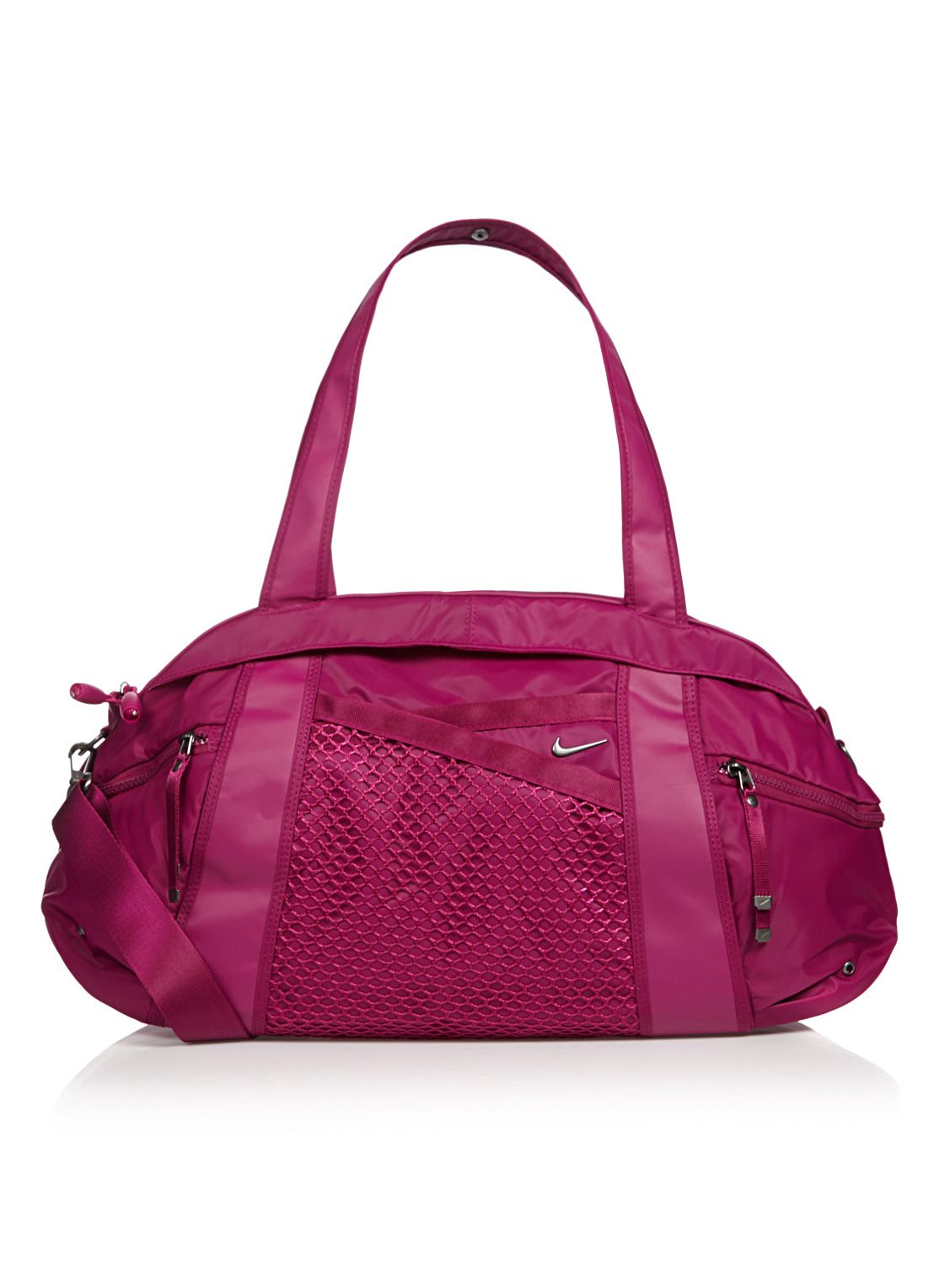 162df9419ae68 Nike Sporttas Victory Gym Club • de Bijenkorf | Travel Bags en 2019 ...