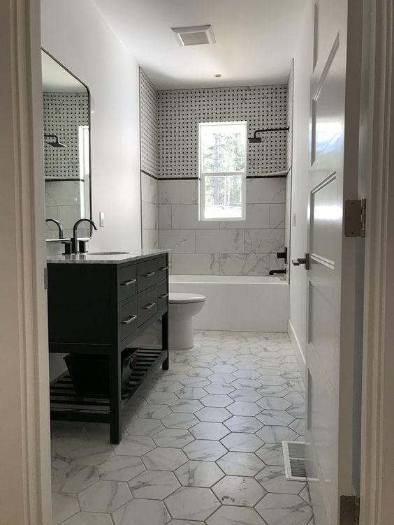 "Bathroom Renovations Kingston Ontario: Aqua Eden 60"" X 31"" Alcove Soaking Bathtub In 2019"