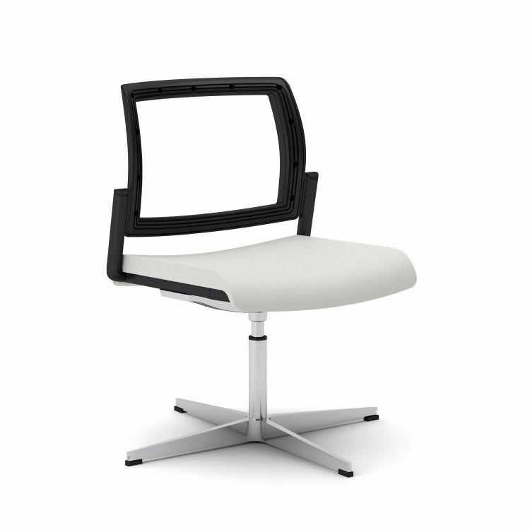 Pin By Maroc Bureau On Sieges De Direction De Travail Chair Furniture Home Decor