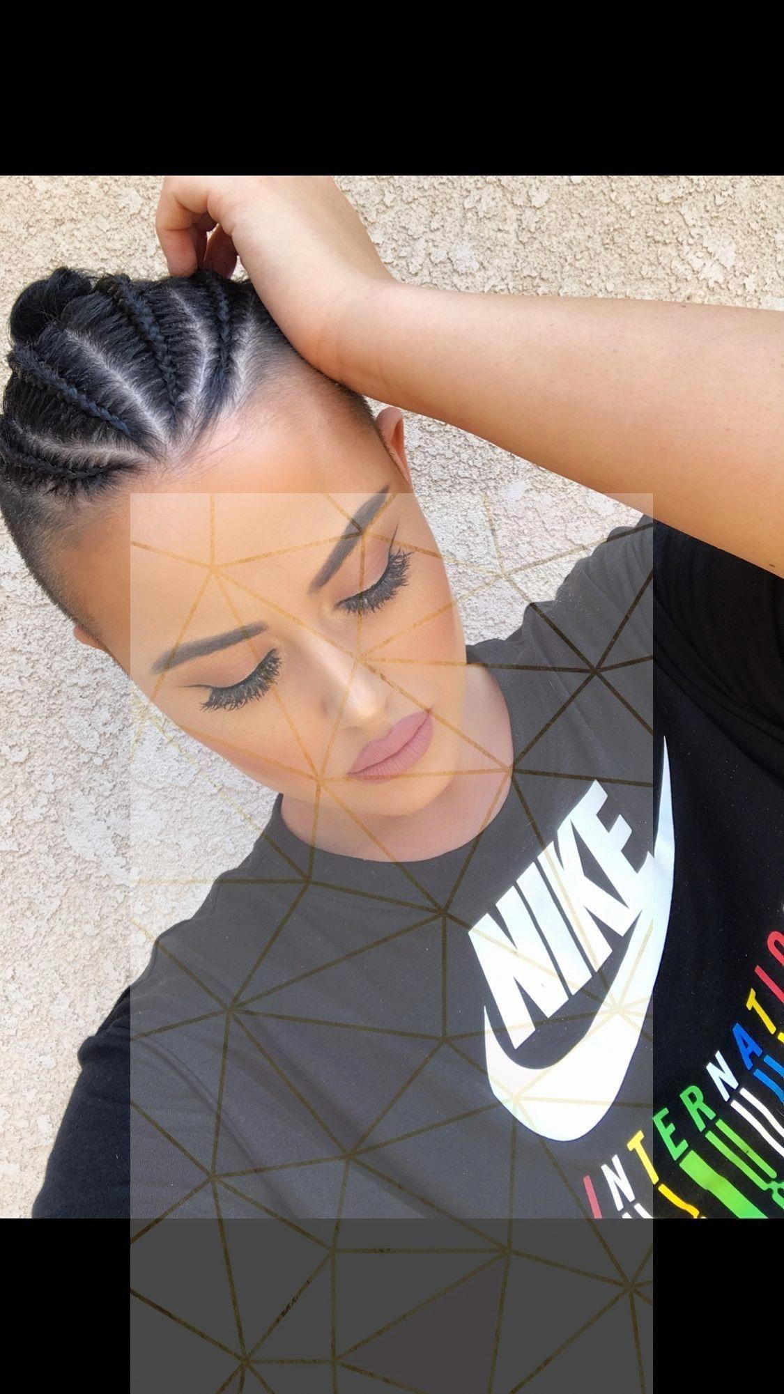 Wondrous Cool Ideas Asymmetrical Hairstyles Drastic Everyday