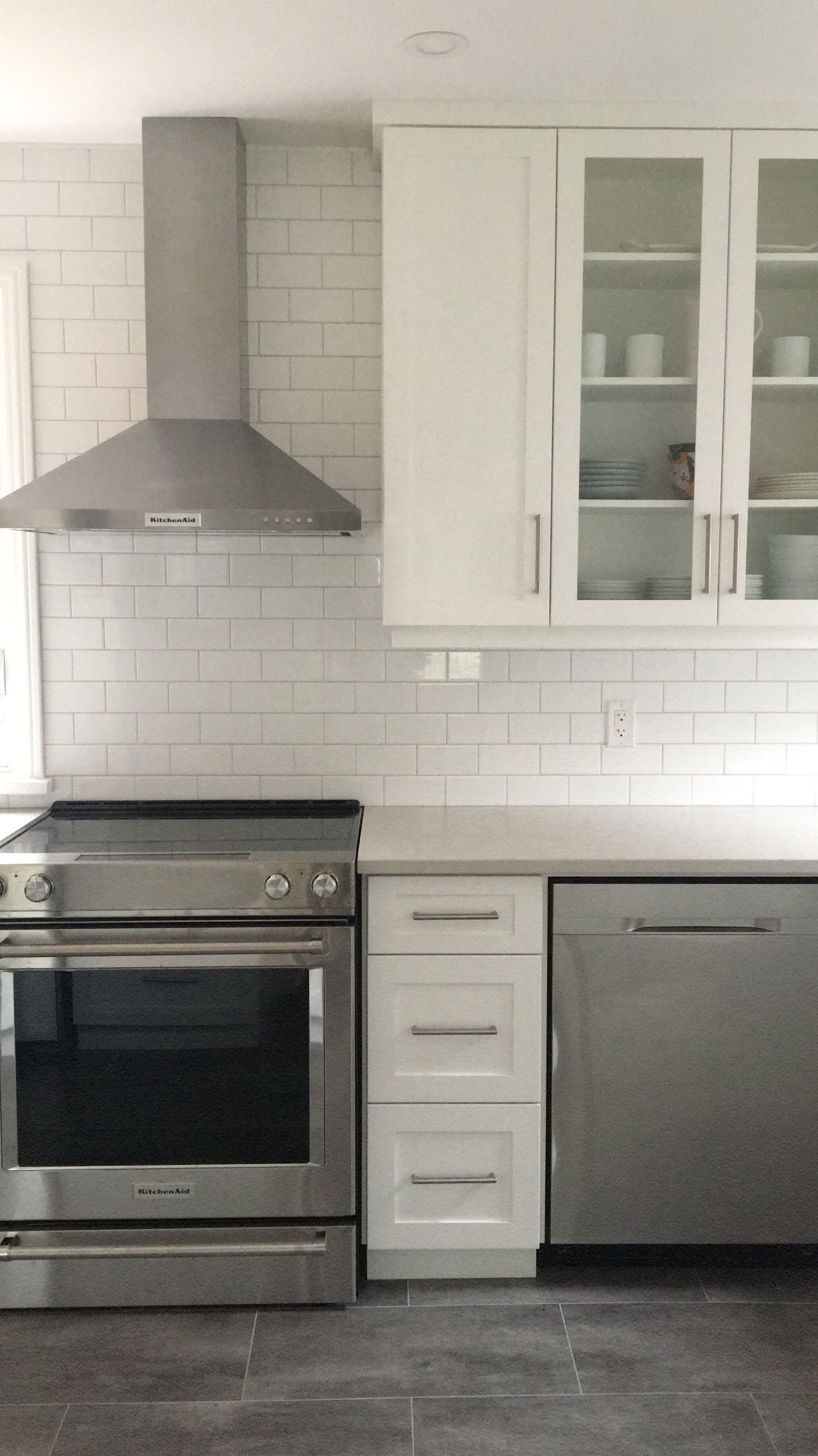 Pin On Kitchen Lighting Ideas